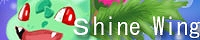 Shine Wing別館/なつみ様
