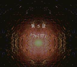 20071103233552.jpg