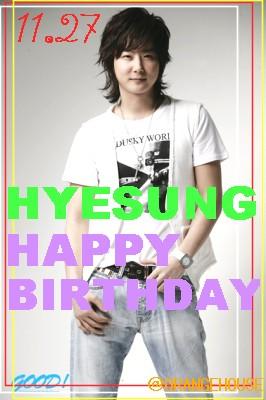 hyesungbirthday.jpg