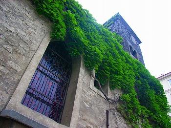 ルプレヒター教会2