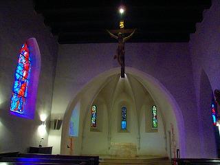 ルプレヒター教会4