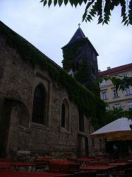 ルプレヒター教会6
