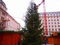 クリスマス準備2