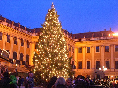 クリスマス市(Sch1)