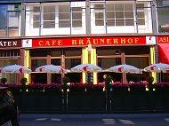 Braeunerhof4