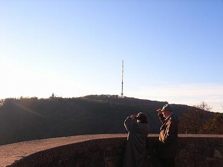 Kahlenberg2