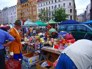 Naschmarkt7