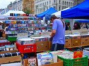 Naschmarkt9