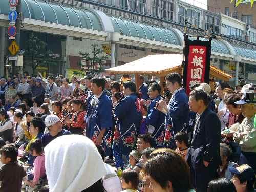 H200503福一大観衆
