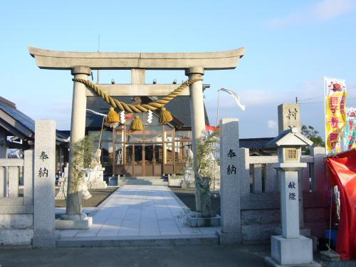 H200408四日町神明社