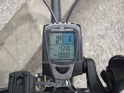 s-P5270005.jpg