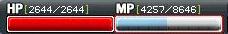 HP+MP.jpg