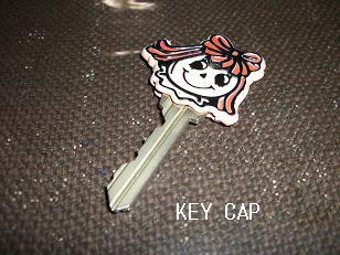 CAPP.jpg