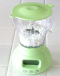 blender-timer-green.jpg