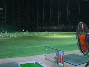 golfu1.jpg