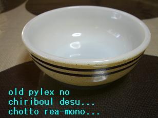 oxkpa.jpg