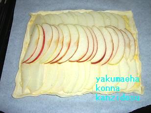 yakumae.jpg