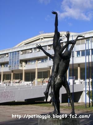 Zagreb 2008 - 01
