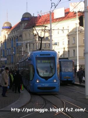 Zagreb 2008 - 02