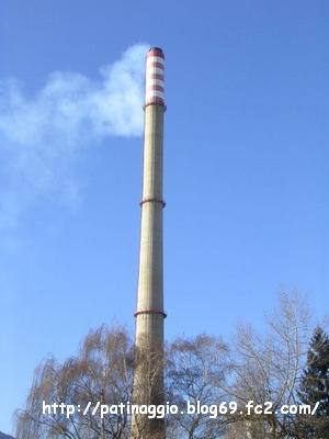 Zagreb 2008 - 03
