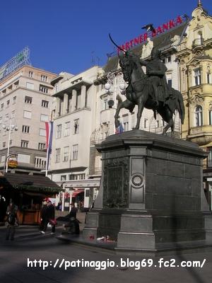 Zagreb 2008 - 04