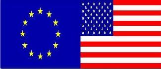 Europe - USA