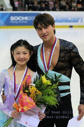 Kawaguchi/Smirnov
