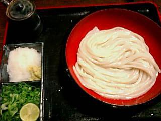 讃州:生醤油