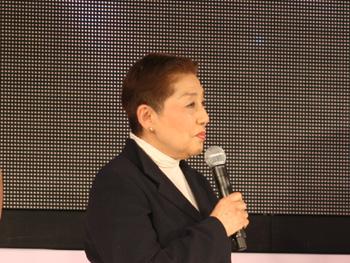 パチンコ CRスーパー海物語IN沖縄