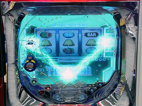 20070719_2.jpg