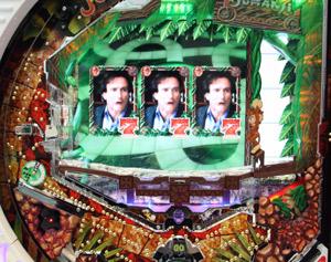 http://www.p-guide.com/exb_html/exb_p_jyumanji.htm