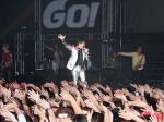 「郷ひろみ新曲PREMIUM LIVE」2