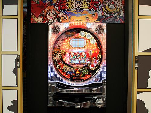 20071127mikomiko01.jpg