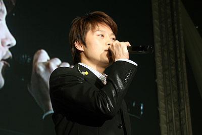 Ryuさん写真