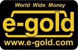 E-gold