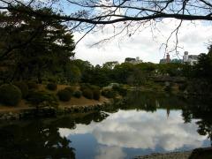 s-縮景園