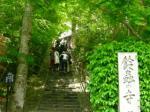 s-鈴虫寺