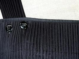apron5.jpg