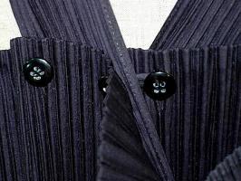 apron6.jpg