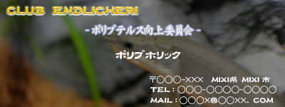 20061001030119.jpg