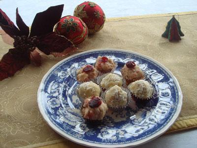 truffle2.jpg