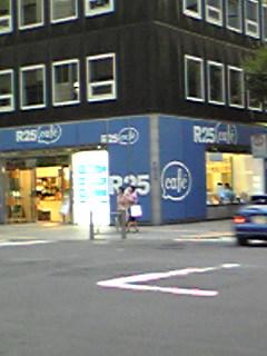 20070715184126