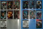 仮面ライダーカード1