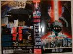 ビデオ-VISI10R