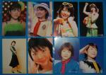 モー娘大カード1