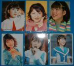 モー娘大カード2