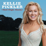 kellie_pickler2.jpg