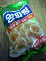 これも韓流