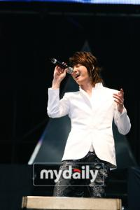 hyesung