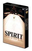 SPIRIT コレクターズボックス